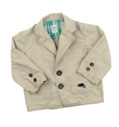 949681a57d9b 43 Best Baby Gap   Gap Kids - Baby Clothes Kids Clothes images