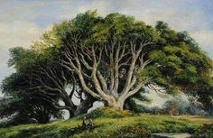Sarah Louisa Kilpack - Beech Trees, Foulon Cemetery, Guernsey, 1867