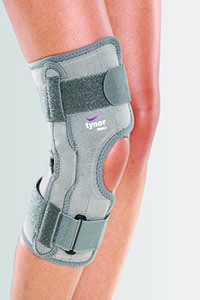 1279e394c7 Tynor Knee Support: Buy Tynor Knee Support Online at Best Prices in India,  know