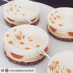 Démonstration of the day with a spécial item for the guests of @chevalblancrandheli Famous Time in a so fantastic place! Thanks to Cheval Blanc to invite me on this amazing place #maldives #magicplace #picoftheday #instafood #demonstration #sogood #yannbrys #mof #lvmh #yummy #instalike .
