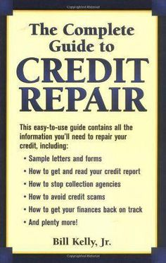 Got To Maintain Good Credit? Heres A List - Credit Card For Bad - Ideas of Credit Card For Bad Credit - credit repair tips What Is Credit Score, How To Fix Credit, Improve Your Credit Score, Build Credit, Rebuilding Credit, Credit Repair Companies, Credit Bureaus, Rewards Credit Cards, Credit Report