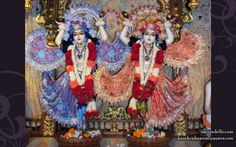 Sita Ram, Fair Grounds, Wallpaper, Painting, Wallpapers, Painting Art, Paintings, Painted Canvas, Drawings