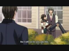 Junjou Romantica AMV- Keep Holding On... not going to lie but that sums up the show and i love that fact that they put the subtitels in so you knew what they were saying this song was so perfect for this it was awesome i loved it
