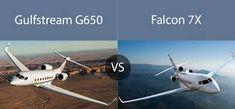 Image result for dassault falcon 8x price