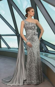 Mori Lee 70626 Dress - MissesDressy.com