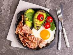 Keto Carbs A Day ketogenic diet Source: website eat onions keto diet depends Source: website spaghetti lasagna recipe spaghetti Sou. Keto Foods, Keto Carbs, Ketogenic Diet Plan, Keto Meal Plan, Diet Meal Plans, Diet Recipes, Healthy Recipes, Diet Food List, Keto Diet For Beginners