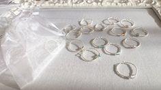 Earrings, Jewelry, Fashion, Ear Rings, Jewlery, Moda, Jewels, La Mode, Jewerly