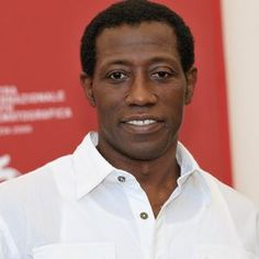 Wesley Snipes (American, Film Actor) was born on 31-07-1962.  Get more info like birth place, age, birth sign, biography, family, relation & latest news etc.