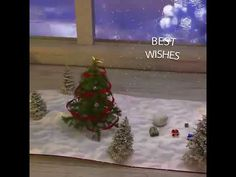 I wish you all a merry christmas - YouTube Merry Christmas, Christmas Ornaments, Wish, My Love, Holiday Decor, Youtube, Merry Little Christmas, Christmas Jewelry, Wish You Merry Christmas