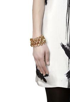 Claudine Bracelet - by Bling Deenie