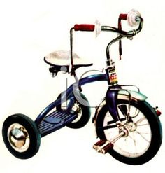 vintage childrens tricycles - Bing Images