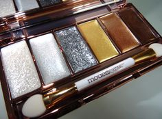 http://www.pixiwoo.com/2015/06/models-own-chrome-eye-shadow-palette.html