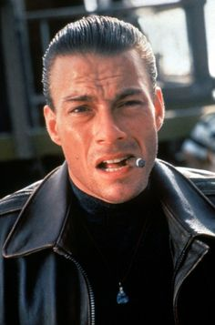 Van Damme Fotograf Galerisi http://ift.tt/2fOFRxi