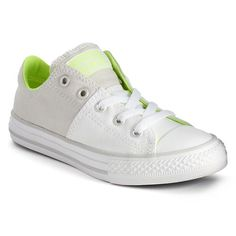 6628c53954fa Kid s Converse Chuck Taylor All Star Madison Sneakers