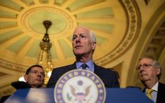 US Senators Trying to Force Russia Sanctions Into Upcoming Iran Bill