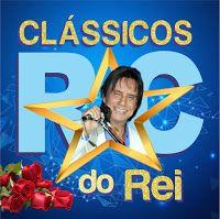 Ouvir Agora Radios Online: Clássicos do Rei RC - Pernambuco Blues, Zeppelin, Movie Posters, Movies, King, Films, Film Poster, Cinema, Movie