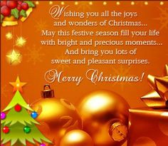 Merry christmas quote for your coworkers christmas merry christmas merry christmas greeting messages merry christmas and new year m4hsunfo