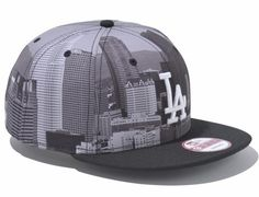 City Landscape LA Dodgers 9Fifty Snapback Cap by NEW ERA Dodgers Girl, Dodgers Baseball, Baseball Caps, New Era Japan, Hat World, Dope Hats, Flat Bill Hats, Best Caps, New Era Fitted