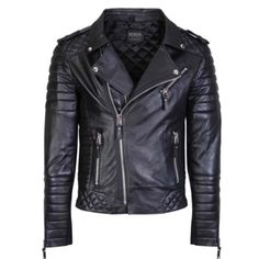 leather texture <3