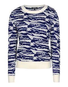 Long sleeve sweater Women's - A.P.C.