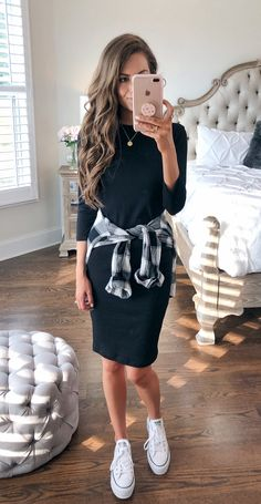 Nordstrom Anniversary Sale ... whole outfit is on sale!!