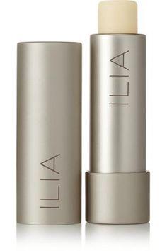 Lip Conditioner - Balmy Days #covetme #ilia