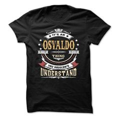 awesome Best t-shirts new york city  Never Underestimate - Osvaldo with grandkids
