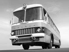 Classic Motors, Budapest, Busses, Commercial Vehicle, Old Cars, Hungary, Trucks, Train, Vehicles