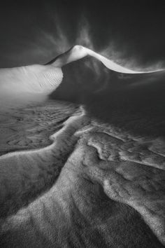 LUKE AUSTIN/THE INTERNATIONAL LANDSCAPE PHOTOGRAPHER OF THE YEAR