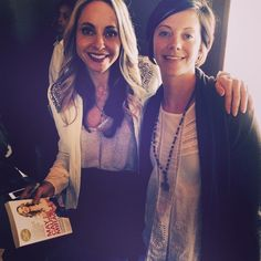 Thank you to Gabby for shining her light! Big things are coming:) #SpiritJunkie #thereisabetterway #miracles