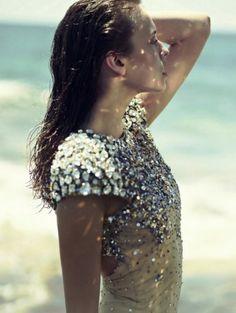 #glitter   #mermaid   #SocialblissStyle