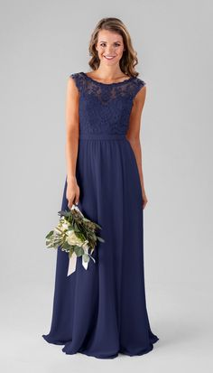 0d013a1d67 10 Best Bridesmaid dresses images