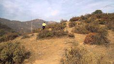 #Bicicleta #Eléctrica #RedWings Everest Black apta para ayudarte a #subir #cerros