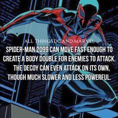 Marvel Facts, Marvel Vs, Marvel Memes, Marvel Dc Comics, Superhero Facts, Superhero Characters, Spider Man Facts, Comic Book Heroes, Comic Books