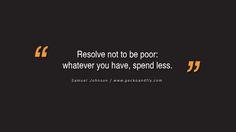 money sayings | Making Money Quotes