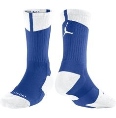 Jordan Dri-FIT Crew Basketball Sock - Dick's Sporting Goods