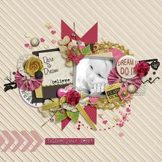 Follow Your Heart by ForeverJoy Designs I FJ-FOLLOW-YOUR-HEART http://scraporchard.com/market/FOLLOW-YOUR-HEART-Digital-Scrapbook-Kit.html  #foreverjoy Capricious by Zoliofrope http://www.sweetshoppedesigns.com/sweetshoppe/product.php?productid=27170&cat=0&page=1
