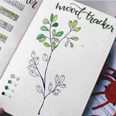 Bullet Journal Created by . Bullet Journal Tracker, Bullet Journal Notebook, Bullet Journal Spread, Bullet Journal Inspo, Bullet Journal Layout, Bullet Journal Expenses, Bullet Journal Health, Creating A Bullet Journal, Daily Journal