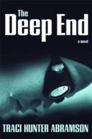 The Deep End (Undercurrents, #3)