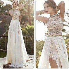 βραδυνα φορεματα maxi τα 5 καλύτερα - Page 2 of 5 - gossipgirl.gr