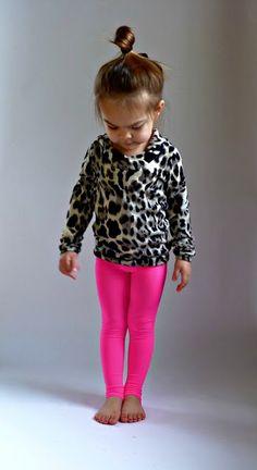 EmmylouBeeDoo!: New Pattern Release - the Bimaa Sweater.