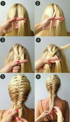8 Meilleures Images Du Tableau Tresse Bresilienne Boho Hairstyles