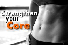 Our most popular challenge >  Get the best results with our ab challenge! Get summer ready!