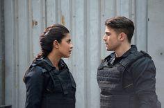 Quantico: Alex encontra com cúmplice do terrorista - http://popseries.com.br/2016/04/23/quantico-temporada-1-fast/