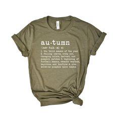 BU2H Men Plus Size Autumn V Neck Print Knit Sweater Vest Waistcoat Pullover