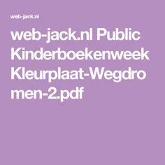 web-jack.nl Public Kinderboekenweek Kleurplaat-Wegdromen-2.pdf