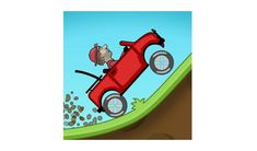 Hill Climb Racing Game - Download Hill Climb Racing unlimited money patched Adfree game for android free, Face the challenges of unique hill climbing environments with many different cars. Gain bonuses from daring tricks and collect coins to upgrade your car and reach even higher distances, DIRECT DOWNLOAD from allcrac