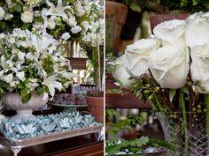 casamento-verde-branco-decoracao-cenographia-12
