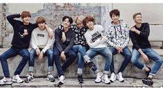 BTS Billboard Chart - Selamat! Bangtan Boys Masuk 5 Besar Daftar Dunia, Kalahkan Zayn Malik!