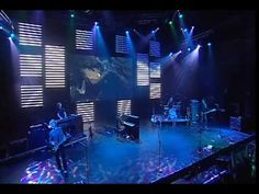 How Great Is Our God - Chris Tomlin  VIDEO